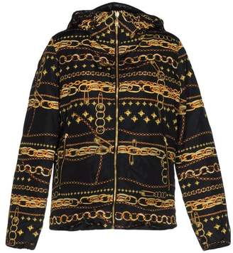 Versace Down jacket