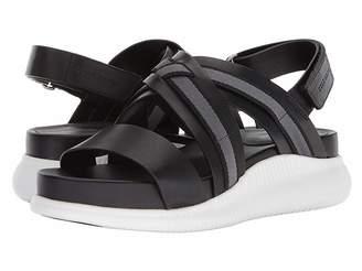 Cole Haan 2.Zerogrand Crisscross Sandal Women's Sandals
