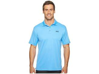 Under Armour Golf Performance Polo 2.0 Men's Short Sleeve Pullover