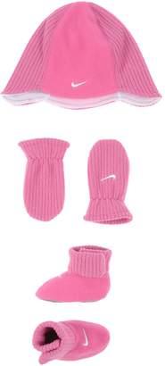 Nike Hats - Item 46441429KU