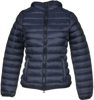 Armata Di Mare Synthetic Down Jackets - Item 41825367RT