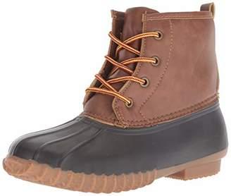 Esprit Women's Wilma Boot