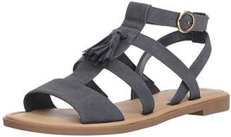 Dr. Scholl's Shoes Women's Encore Sandal