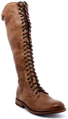 Bed Stu Della Leather Boot