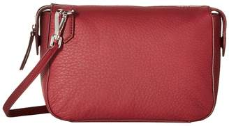 Ecco Kauai Crossbody Cross Body Handbags