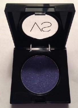 Victoria's Secret Color Flash Eye Shadow by STARRY EYED - 2.8g/0.09 oz by