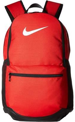 Nike Brasilia Medium Backpack Backpack Bags