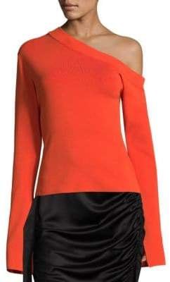SOLACE London Mariette Sweater