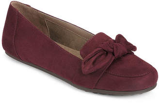 Aerosoles A2 BY A2 by Womens Short Drive Loafers Round Toe