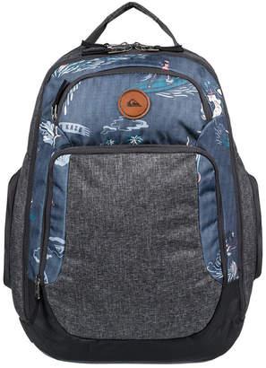 Quiksilver Men's Shutter Backpack