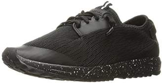 Coolway TAHALIBSC Walking Shoe