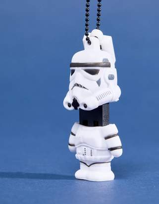 Star Wars Tribe Stormtrooper 16GB USB Flash Drive