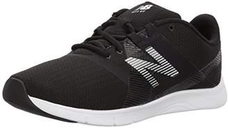bf9520773 Cushe Athletic Cushe Shoes Shopstyle Shopstyle Cushe Athletic Shoes  Athletic q4C5EnFw