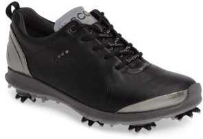 Women's Ecco Biom 2 Waterproof Golf Shoe $239.95 thestylecure.com