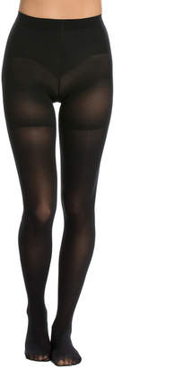 Spanx Luxe Leg Bootyfull Tights