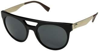 Versace VE4339 Fashion Sunglasses