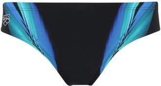 Arena Swim briefs