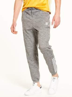 adidas Chicago Track Pants
