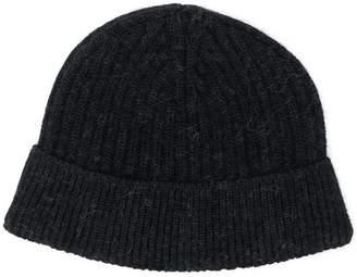 Stephan Schneider knit cap