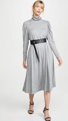 Demy Lee Aubrie Dress