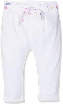 S'Oliver Baby Girls' Hose Trousers