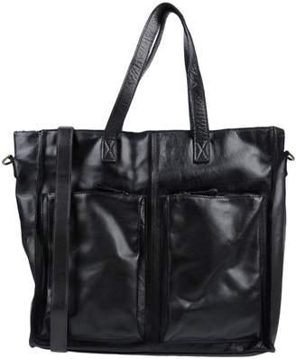 Corsia Shoulder bags - Item 45403525UL