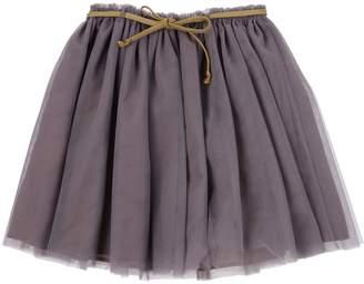 Babe & Tess Skirts - Item 35344252BR