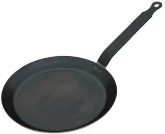 Debuyer De Buyer Non-Stick Crepe Pan