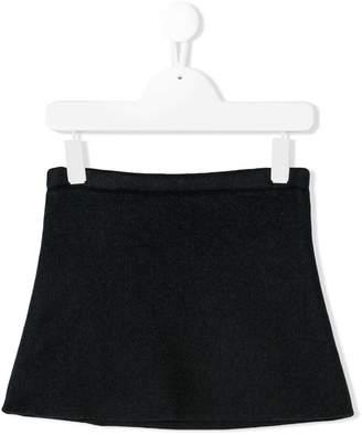 Douuod Kids A-line skirt