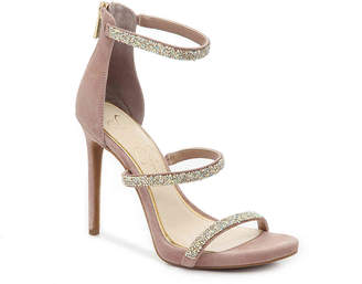 Jessica Simpson Rennia Platform Sandal - Women's