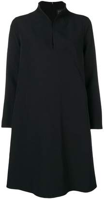 Gianluca Capannolo shirt dress
