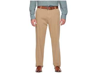 Dockers Big Tall Classic Fit Workday Khaki Smart 360 Flex Pants