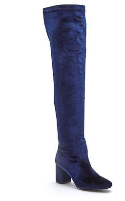Matisse Scout Over-The-Knee Boot