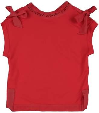 MonnaLisa Sweatshirts - Item 34899566XB
