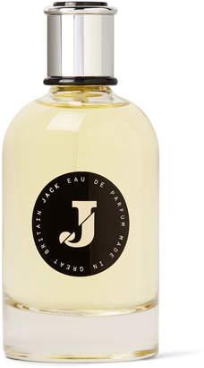 Jack Perfume Jack Eau De Parfum, 100ml