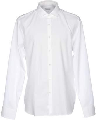 Mastai Ferretti Shirts - Item 38550463WM