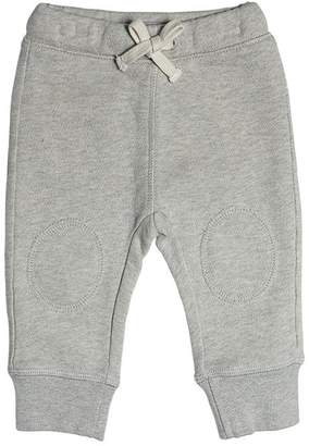Zadig & Voltaire (ザディグ エ ヴォルテール) - Zadig&voltaire Cotton Jogging Pants