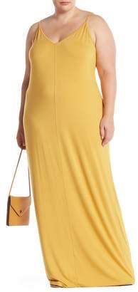 Plus Size Yellow Dresses Shopstyle