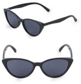 Fantas-Eyes 23MM Butterfly Sunglasses
