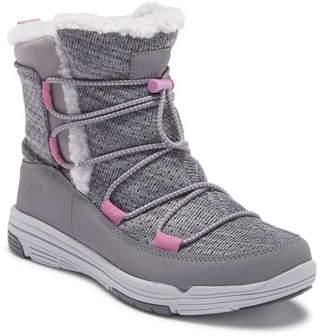 Ryka Aubonne Faux Fur Boot