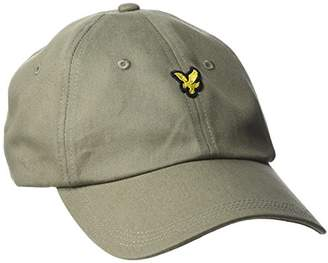 Lyle & Scott Men's Baseball Cap