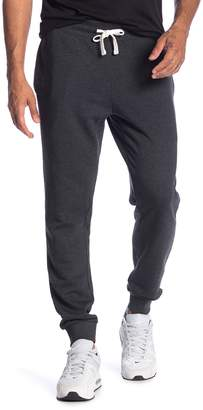Jack and Jones Eholmen Jogging Sweatpants