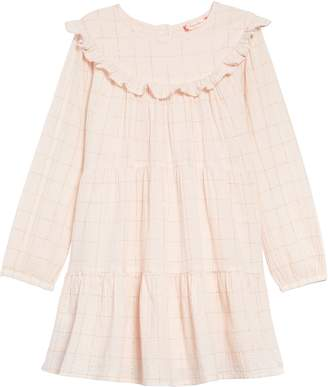 Ruby & Bloom Tiered Dress