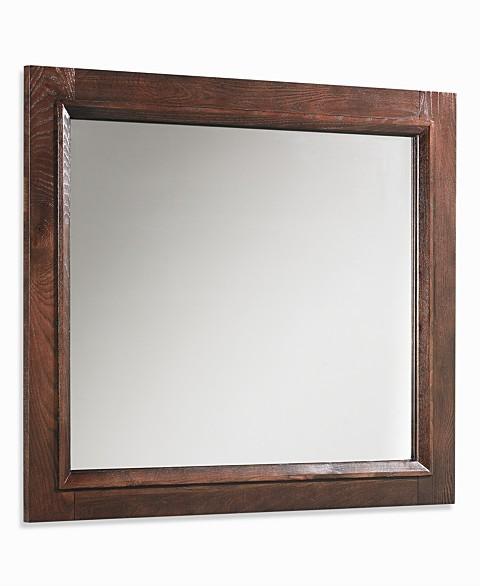 CLOSEOUT! Loft Rectangular Mirror