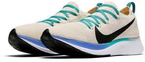 Nike Zoom Fly Flyknit Running Shoe