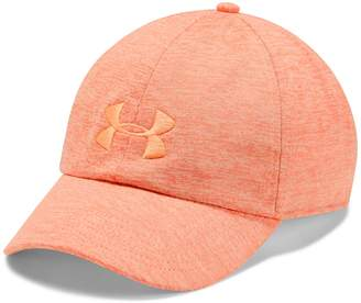 Under Armour Twisted Renegade Cap