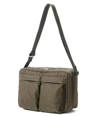 Clayton Shoulder Bag (L