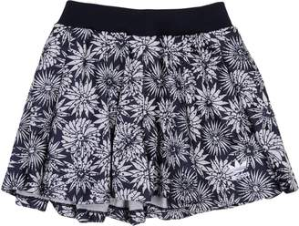 adidas Skirts - Item 35309721TM