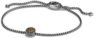 David Yurman 'Chatelaine' Petite Bracelet