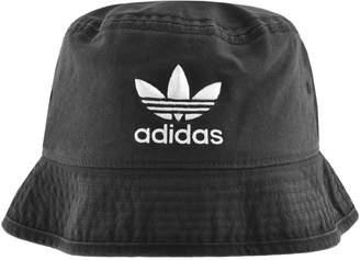 73349df8844 adidas Hats For Men - ShopStyle UK